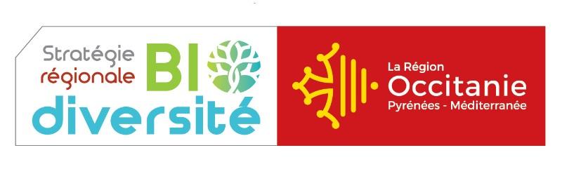 Trophées pour la Biodiversité en Occitanie